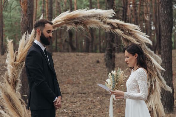 Влад и Елена - фото №39