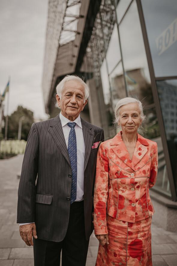 Jane & Igor - фото №48