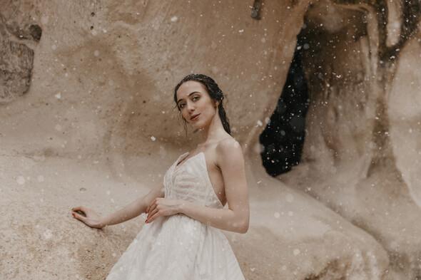 Anastasia& Farzam - фото №89