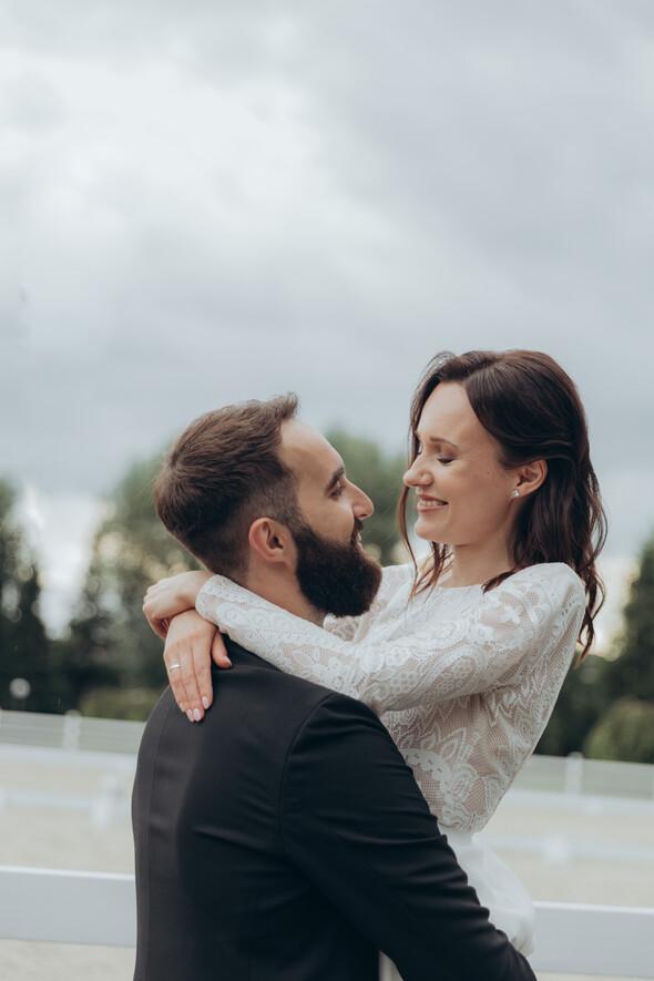 Влад и Елена - фото №112