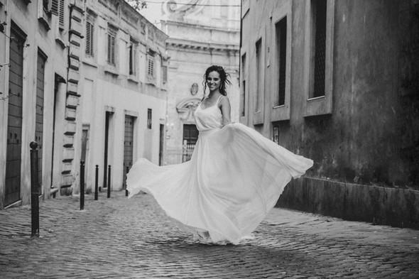 Rita $ Rafael - фото №12