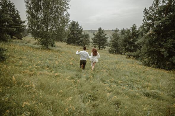 Карина и Руслан - фото №15