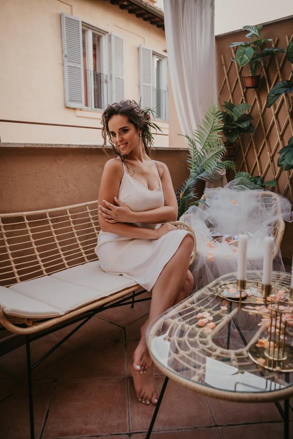 Rita $ Rafael - фото №17