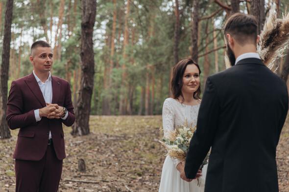 Влад и Елена - фото №22
