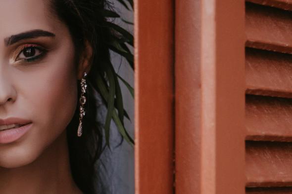 Rita $ Rafael - фото №19