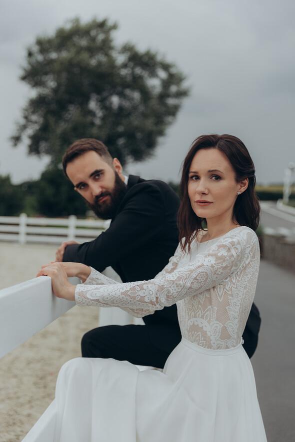 Влад и Елена - фото №123