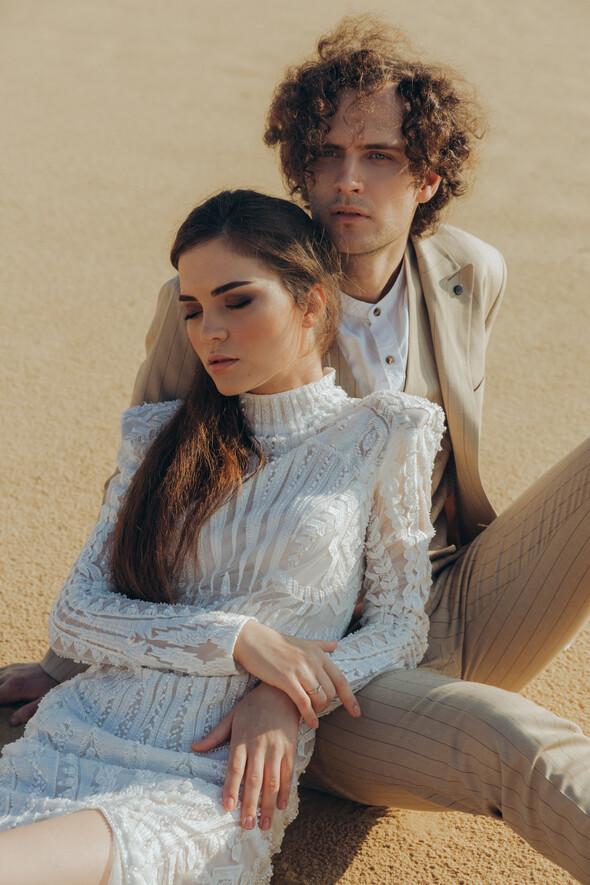 Катя и Даниил - фото №23