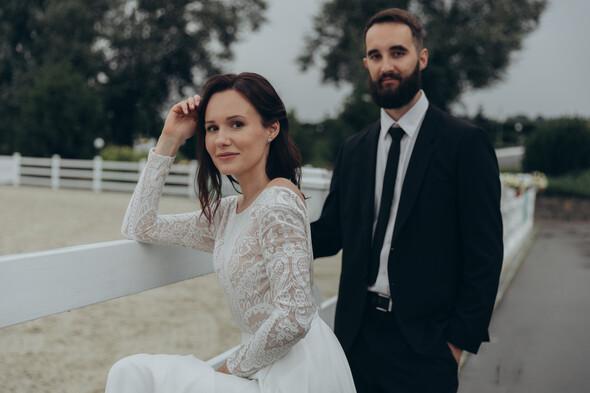 Влад и Елена - фото №120