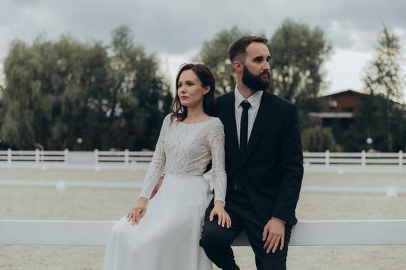 Влад и Елена - фото №125