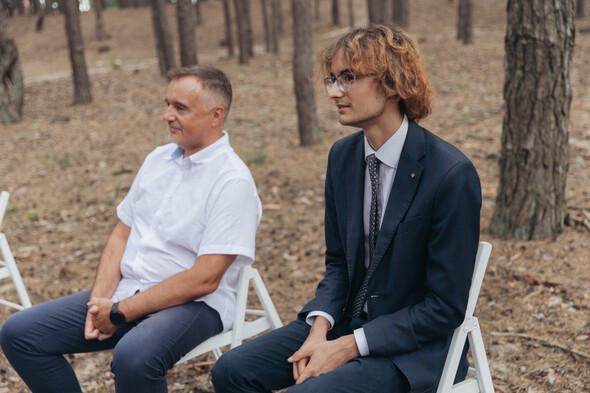 Влад и Елена - фото №25