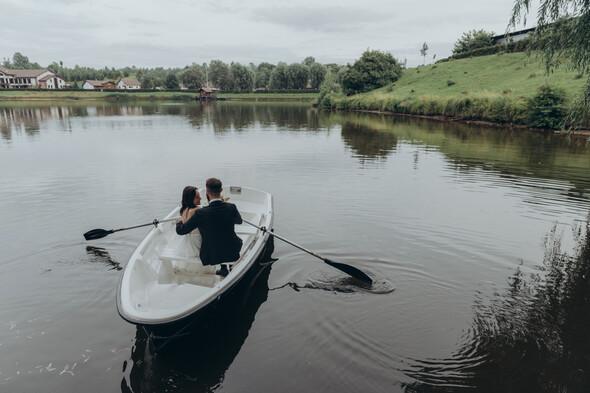 Влад и Елена - фото №139