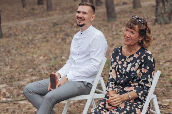 Влад и Елена - фото №24