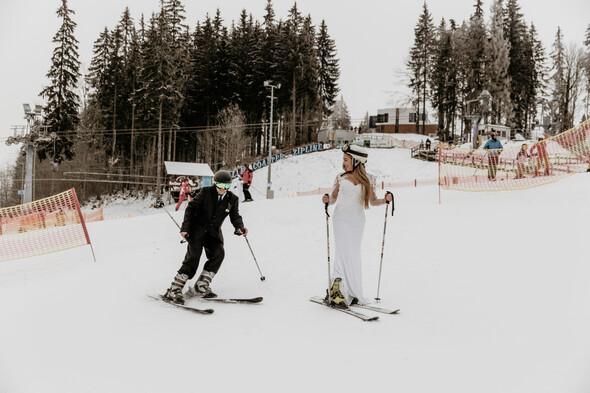 Илона и Женя - фото №20