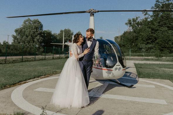 Анжела и Максим - фото №1