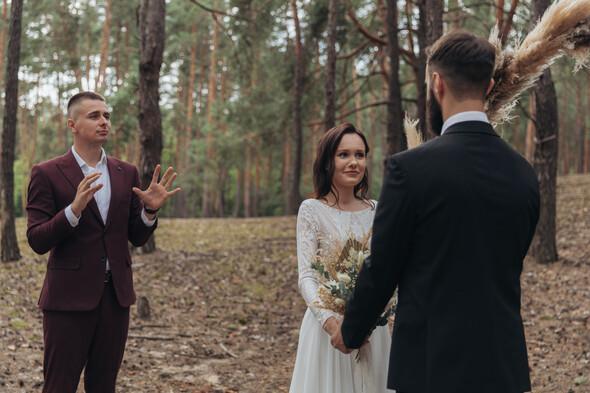Влад и Елена - фото №18