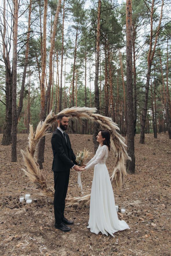 Влад и Елена - фото №30