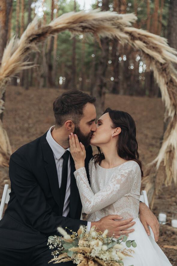 Влад и Елена - фото №95