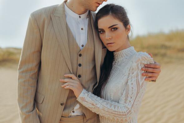 Катя и Даниил - фото №12