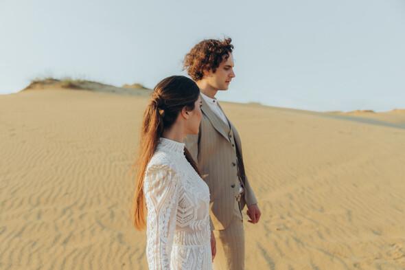 Катя и Даниил - фото №6