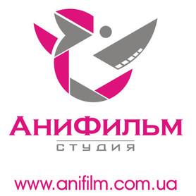 АниФильм