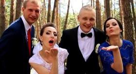 АниФильм - видеограф в Чернигове - фото 1