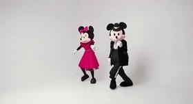 Free Life puppets - артист, шоу в Полтаве - фото 4