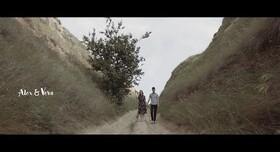 Sklyar studio - видеограф в Херсоне - фото 1