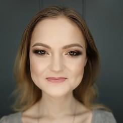 Елена Грушко - фото 1