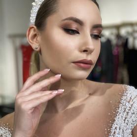 Елена Грушко - стилист, визажист в Киеве - портфолио 3