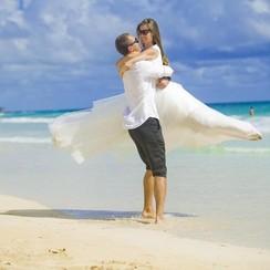 Свадебный танец от Elegance Dance - фото 1
