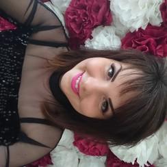 Иванна  Добровольская - ведущий в Фастове - фото 4