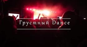 """Гурт """"Сонцезалежні"""" - музыканты, dj в Белой Церкви - фото 2"""