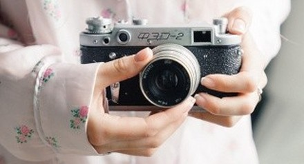 Фотосессия love-story!!!
