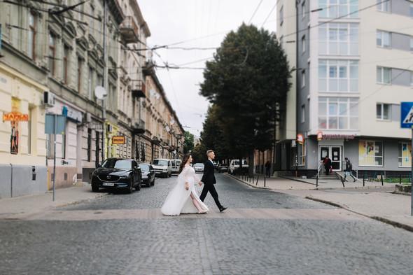 Євген та Катерина - фото №164