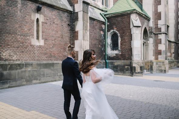 Євген та Катерина - фото №154