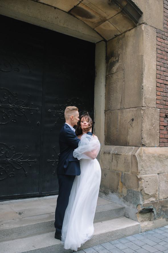 Євген та Катерина - фото №135