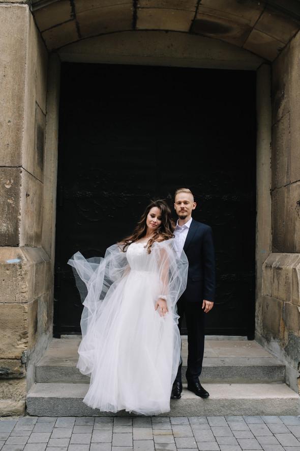 Євген та Катерина - фото №131