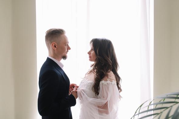Євген та Катерина - фото №55
