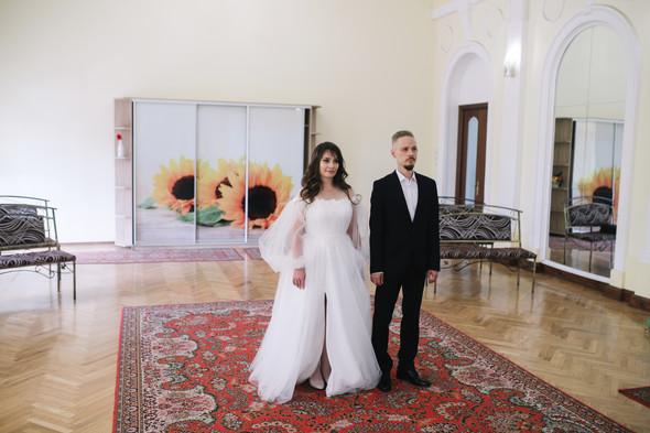 Євген та Катерина - фото №69