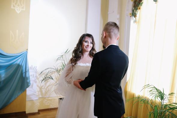Євген та Катерина - фото №85