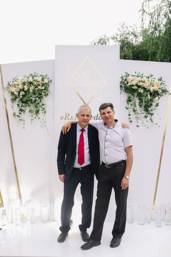 Рома та Роман - фото №532