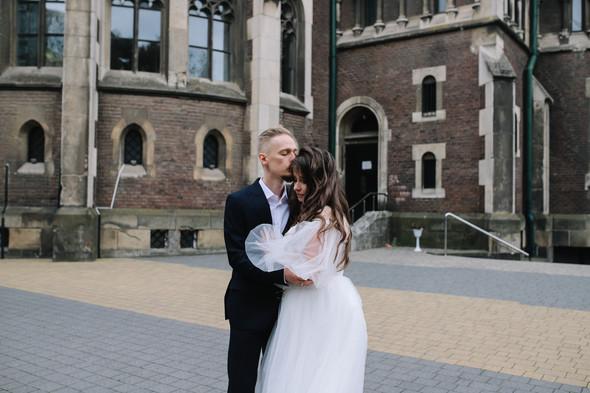 Євген та Катерина - фото №162