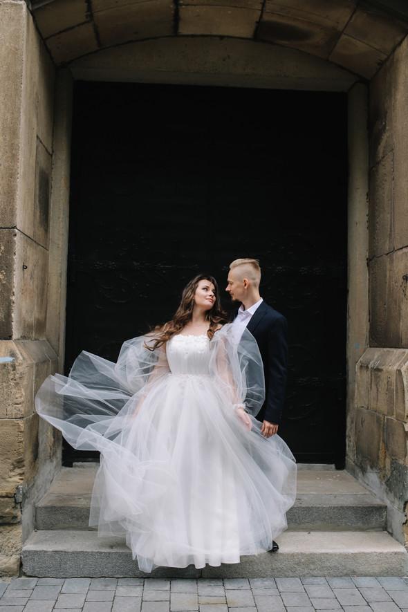 Євген та Катерина - фото №133