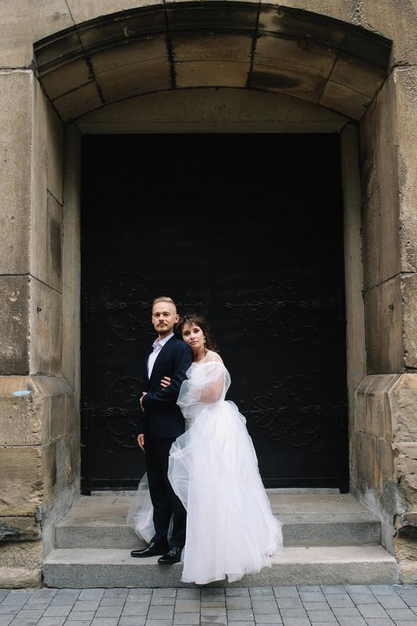 Євген та Катерина - фото №143