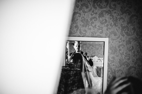 Євген та Катерина - фото №27