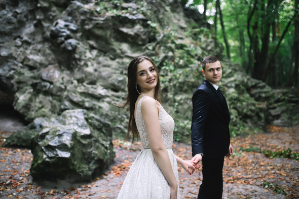 Рома та Роман - фото №113