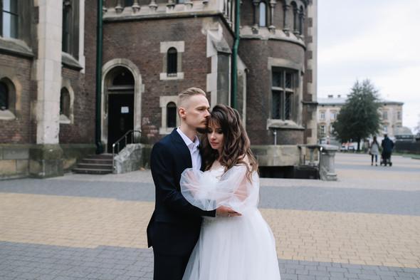 Євген та Катерина - фото №161