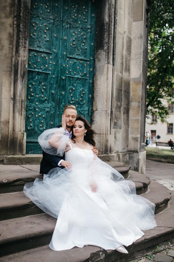 Євген та Катерина - фото №201