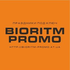BIORITM-PROMO