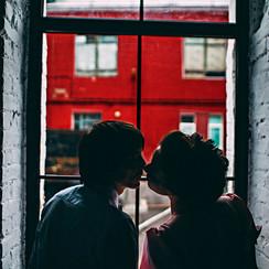 Свадебный фотограф annafaleeva.com - фото 1